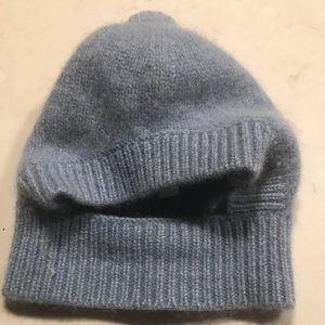 90c5b1f6abf Burberry Accessories - Burberry Baby cashmere hat